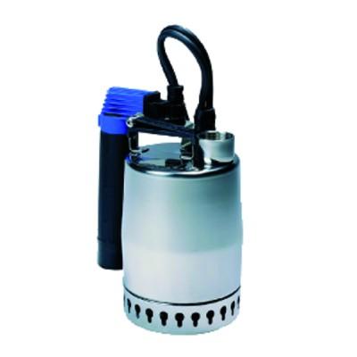 Pompa di sollevamento UNILIFT Kp250-Av-1 1X220-230V5 ...