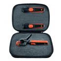 Smart probes kit impianti di riscald. - TESTO : 05630004