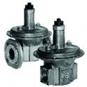 "Regolatore di pressione gas DUNGS FRS505/1 FF1/2"" - DUNGS : 070383"