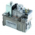 Valvola gas HONEYWELL - combinata VR4605C1144
