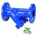 Valvola gas SIT - valvola combinata 0.810.156