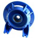 Regolatore PEAK 18 - 230V senza display - JOHNSON CONTR.E : PK-OEM1811-0
