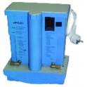 Pompa aspirante ECKERLE SP32-01 - GOTEC : 113930