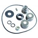 Kit isolamento mecc. DWO SIC/SIC/Viton - EBARA : 364500020