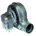 Ventilatore - DIFF per Unical : 03292G