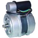 Motore 85W - DIFF per Elco : 13013129