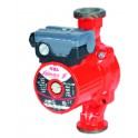 Motore elettro-termico 24vac, 4mm, nf  - HONEYWELL ECC : MT4-024-NC