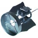 Deflettore d'aria specifico BM21/31/ - HANSA : 1045