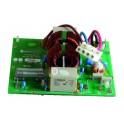 Scheda elettronica 901A108-00 - AIRWELL : 467300024R