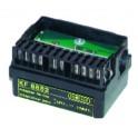 Adattatore serie KF8852 - SIEMENS : KF8852