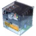 Apparecchiatura GASTMG740.3  modello 32-32