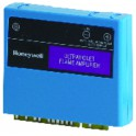 Amplificatore HONEYWELL R7849A1023