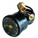 idrometro - SIME : 6146100D