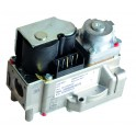 valvola gas HONEYWELL VK4115V - SIME : 6243821