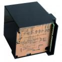 box di controllo LFL 1.148 - RENDAMAX : 64200797