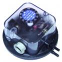 Pressostato aria Lgw3 C2 - DUNGS : 257435