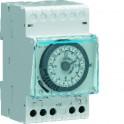 Orologio di sbrinamento MICROMAT EH111 ex13302