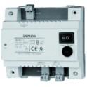 Trasformatori modulari IP20 230V ~  24V ~ 30 - SIEMENS : SEM62.2