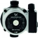 Circolatore GRUNDFOS UPS 15-60 G1  - BAXI : SX5667890