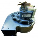Ventilatore RLA108/0034A54-3030LH-449 ADO - EBMPAPST : 55461.21543