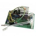Scheda elettronica - AIRWELL : 1PR030834