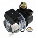 Circolatore + Degasatore 15/50 - DIFF per Chaffoteaux : 61301964