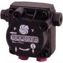 Pompa SUNTEC AN 57 B 1330 6P - SUNTEC : AN57B13306P