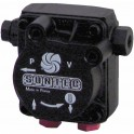 Pompa SUNTEC  - SUNTEC : AN67D72524P