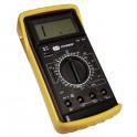 Multimetro digitale DT 890F