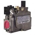 Valvola gas SIT - combinata 0.820.011 - SIT : 0 820 011