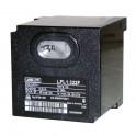 Apparecchiatura gas LFL 1.322 - SIEMENS (LANDIS) : LFL1.322