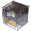Apparecchiatura gas MMG 810-33 - RESIDEO : 0640220U
