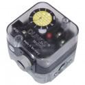 Pressostato aria e gas DG500U - ELSTER SAS : 84447550
