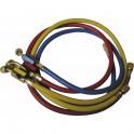 Kit flessibili R410A  - GALAXAIR : SA-CT360-410