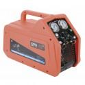 Gruppo di trasferimento SPE10-32 HFO - GALAXAIR : SPE-10 -32