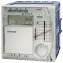 Regolatore riscaldamento SIGMAGYR 1 circuito, ACS e CH - SIEMENS : RVL482