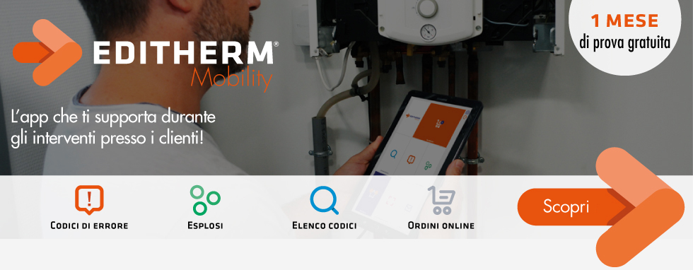 Editherm Mobility